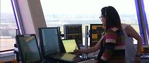 controladores torre control.jpg