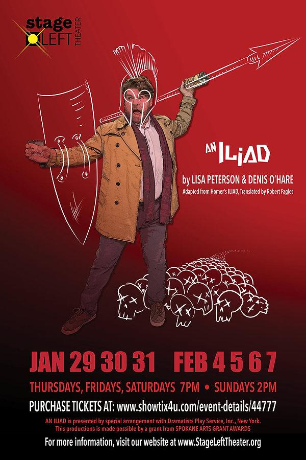 An Iliad Vertical Poster.jpg