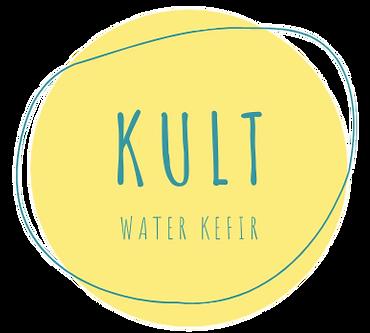 Kult kefir probiotic probiotique drink boisson fermentée fermented kombucha bio belge