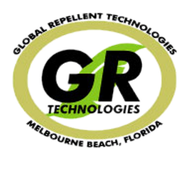 G.R.T.-LOGO_edited.png