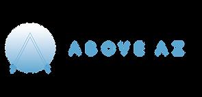 Logo & logotype.png