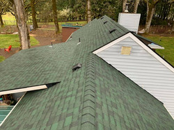roof 9.2