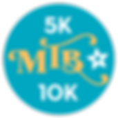 MTB_Icon_Teal_Large.png