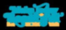 MTB_Logo_2C_Large.png
