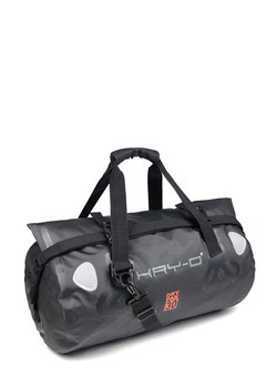 WATERPROOF BAG 30L