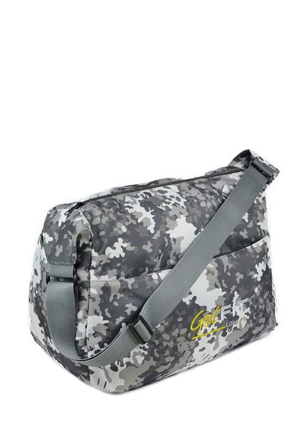 FITNESS SHOULDER BAG