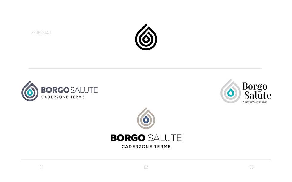 borgoDS-logo-ph1E_Pagina_07.jpg