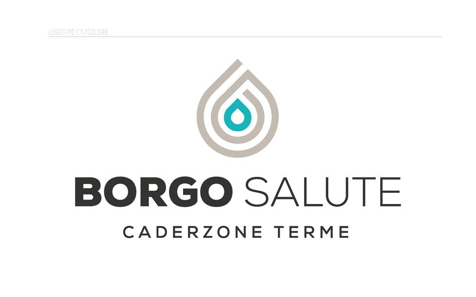 borgoDS-logo-ph1-final_Pagina_07.jpg