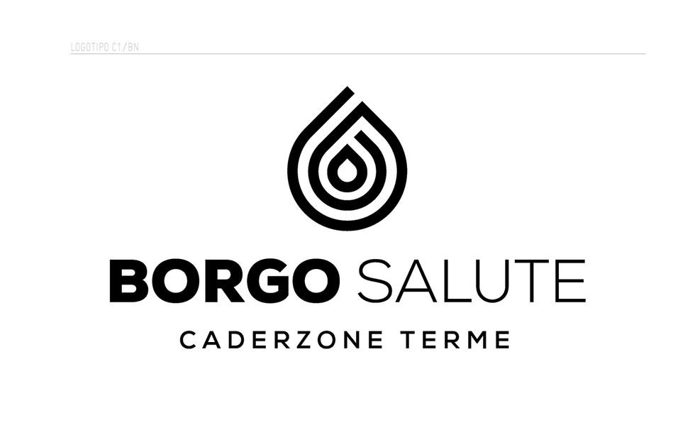 borgoDS-logo-ph1-final_Pagina_06.jpg