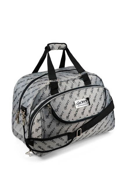 CLASSIC BAG