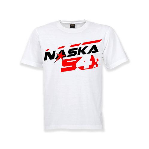 T—Shirt #54