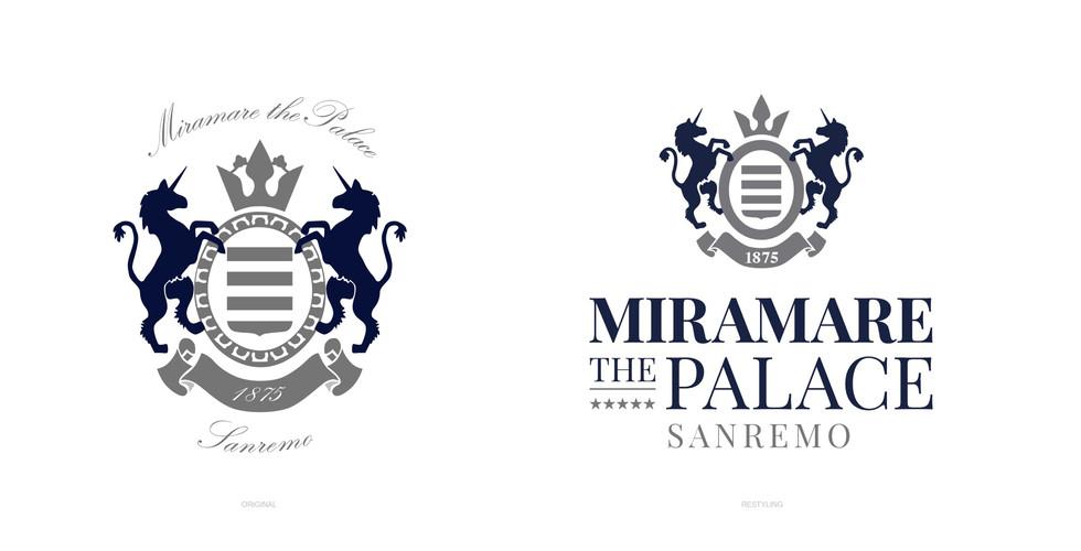 logo-restyling.jpg