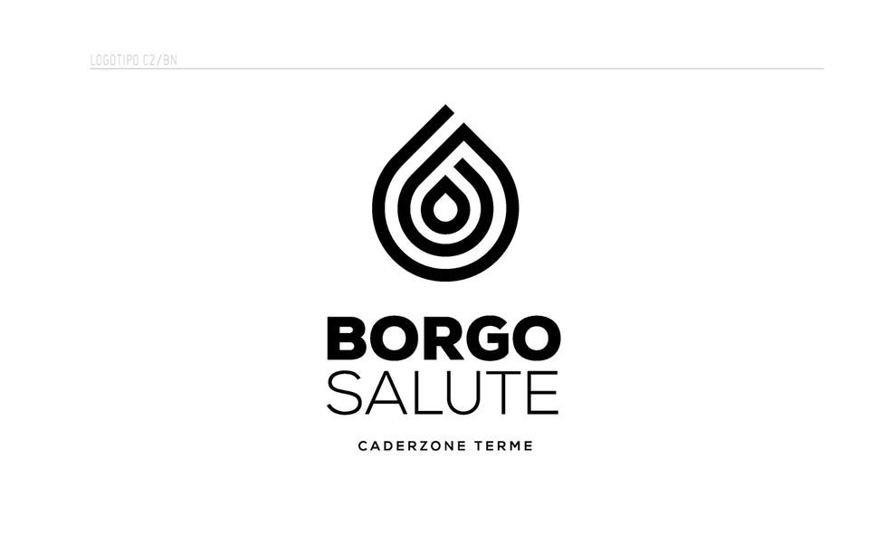 borgoDS-logo-ph1-final_Pagina_10.jpg