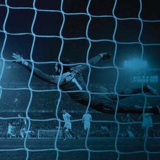 FC_Alisson Becker -_Pagina_03.jpg