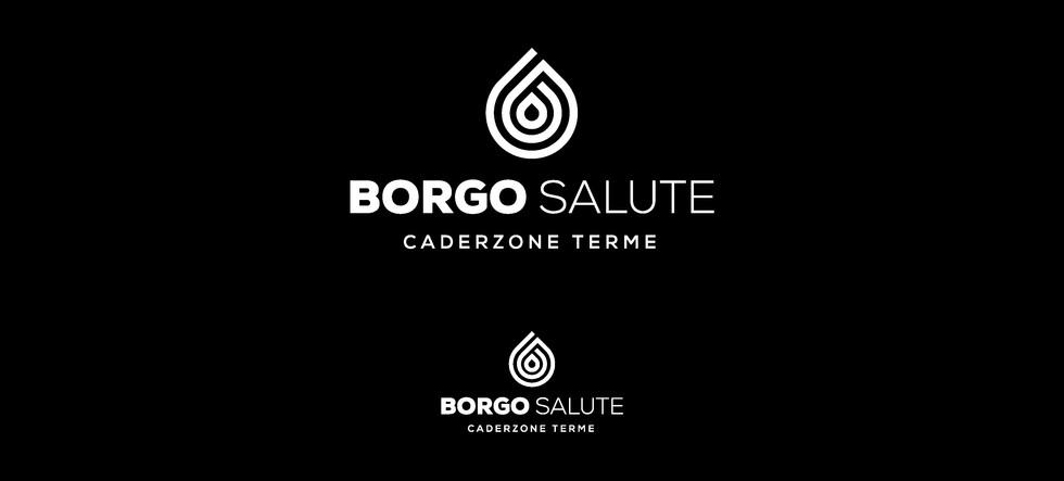 borgoDS-logo-ph1-final_Pagina_09.jpg