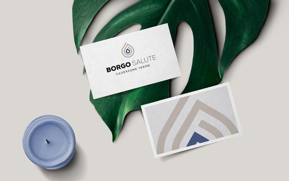 borgoDS-logo-ph1E_Pagina_16.jpg