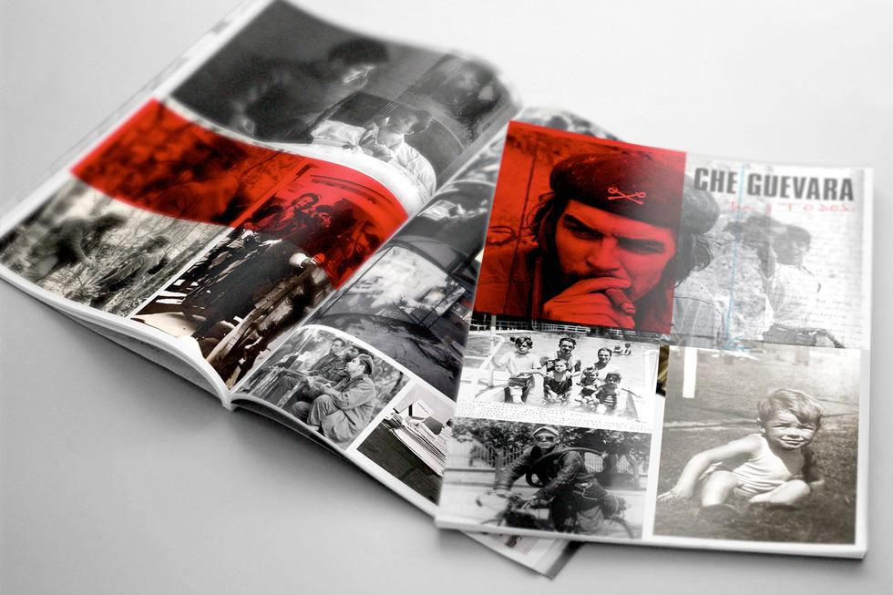 CHE-Magazine.jpg