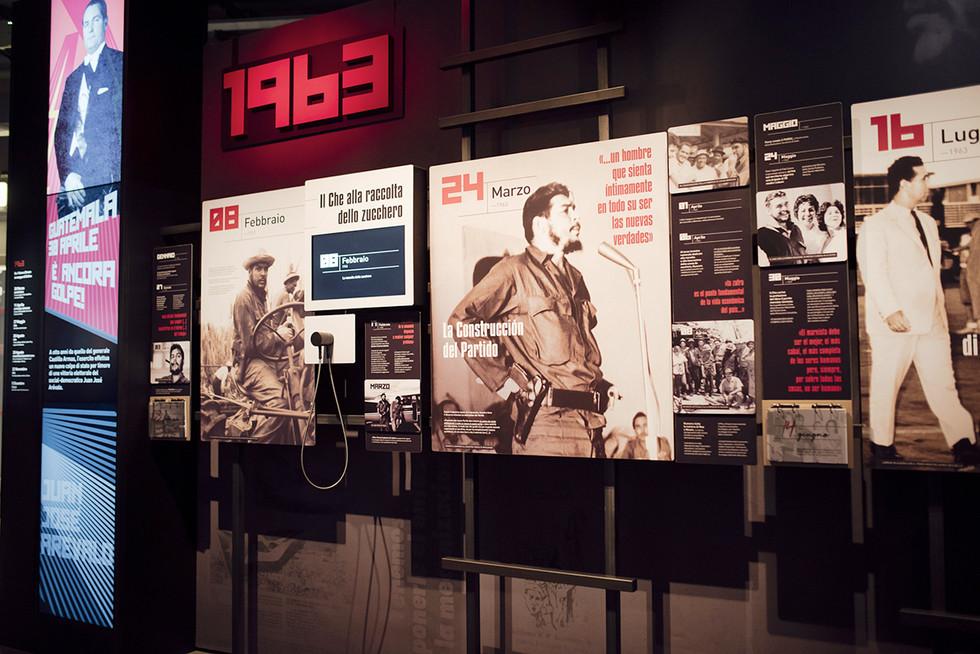 Che-Guevara.Tu-y-Todos_bassa022.jpg