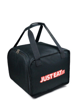 THERMIC PIZZA BAG '8