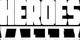 HEROES-V--logo-bianco.png