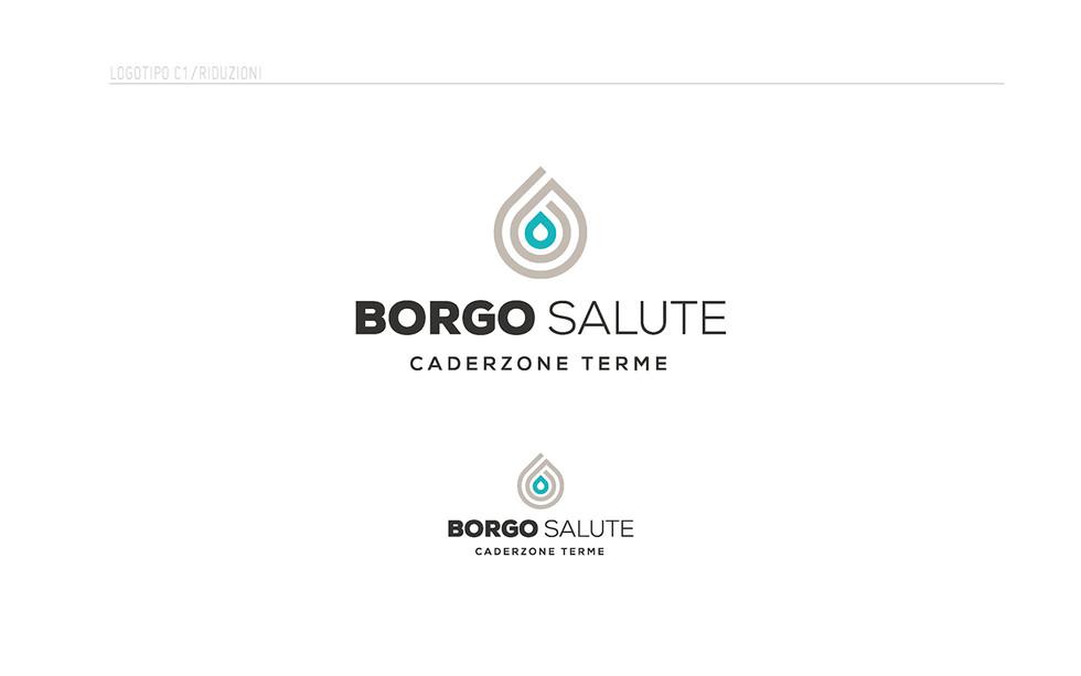 borgoDS-logo-ph1-final_Pagina_08.jpg