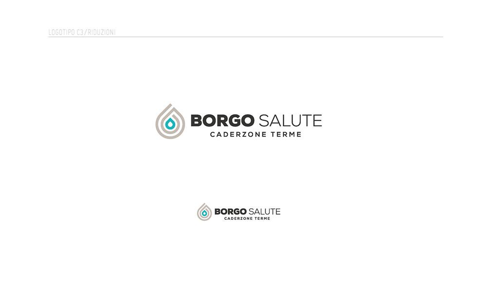 borgoDS-logo-ph1-final_Pagina_15.jpg