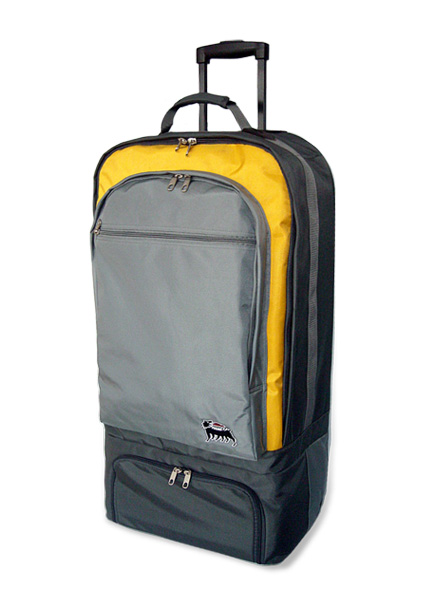 CABIN TROLLEY BAG ENI