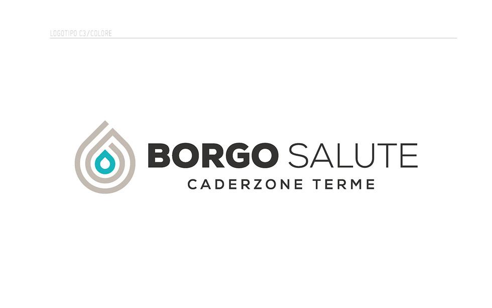 borgoDS-logo-ph1-final_Pagina_14.jpg