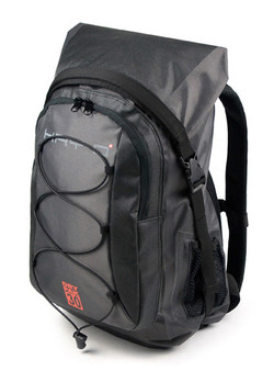 WATERPROOF 30L