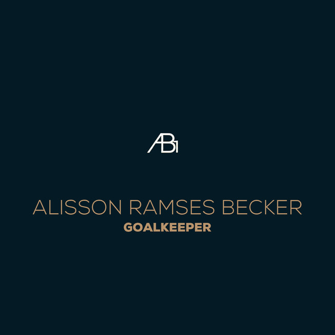 FC_Alisson Becker -_Pagina_02.jpg