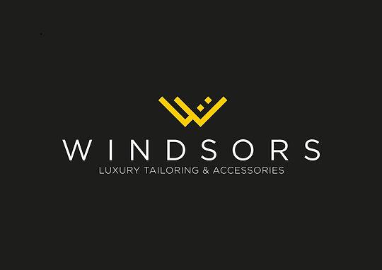 Logo Windsor.jpg