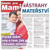 Sedmička pro maminky_Nastrahy mateřství_8_2021.jpg