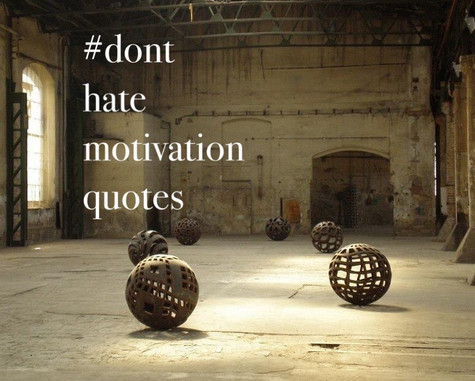 Ciť citát!
