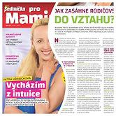 Sedmička pro maminky_Zásah rodičovství do vztahu_9_2021.jpg