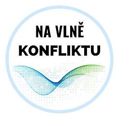 logo vlnka.JPG