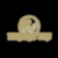 RuzgaryaClup_Logo.png