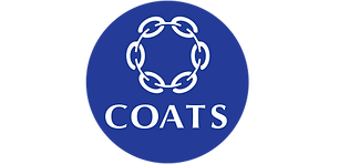 cs-coats-logo-colour.png