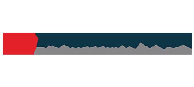 Padmini-VNA-Mechatronics-Logo-390x175.pn