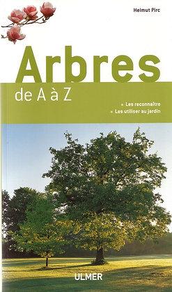 ARBRES DE A à Z