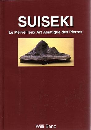 LE MERVEILLEUX ART DES PIERRES