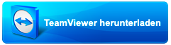 TeamViewer Download Button.png