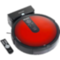 Miele-Saugroboter-Scout-RX1-red-CH.png
