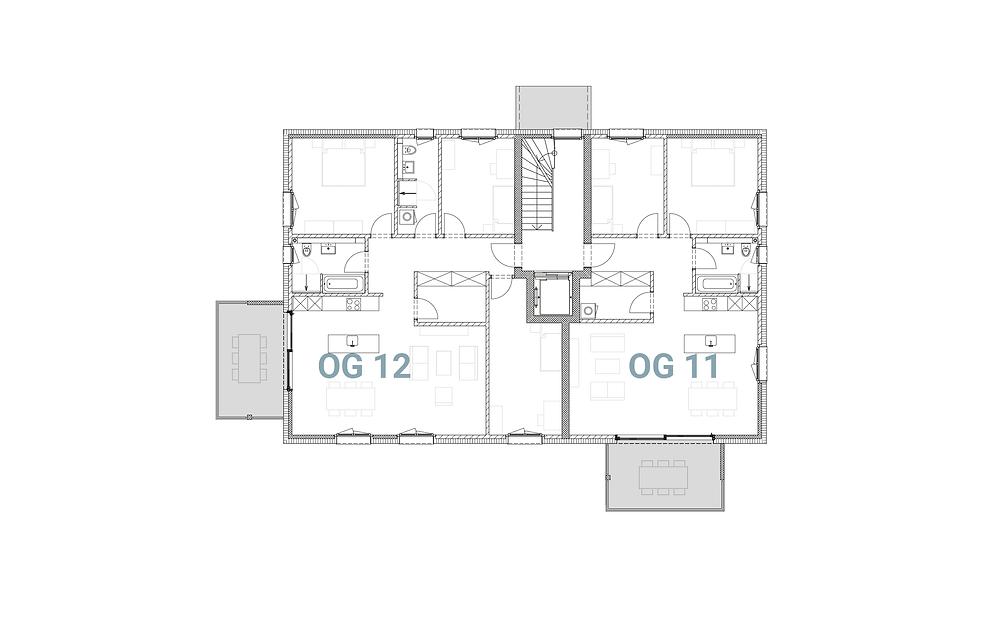 Haus_C_OG_Grundriss.png