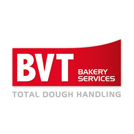 INDIVIDUALLY DESIGNED AND MANUFACTURED PRODUCTION LINES FOR INDUSTRIAL DOUGH PROCESSING  Bread lines Laminating & sheeting lines Pizza & flatbread lines Donut & Berliner lines Pie & cake lines Tray handling systems