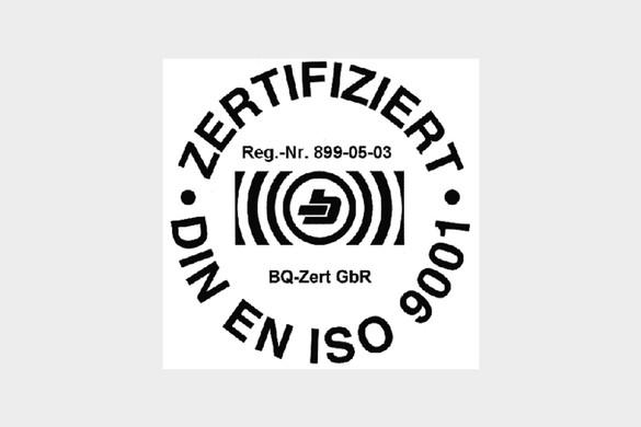 BQ-Zert GbR