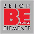 BE SUISSE logo-cmyk.jpg