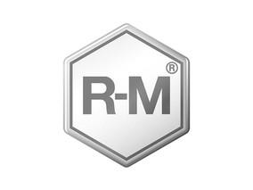 RM Paint