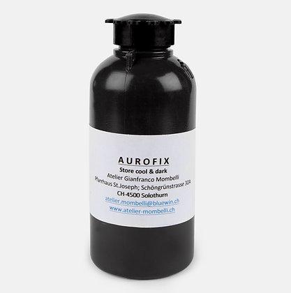 Aurofix 125 ml