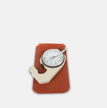 Dickenmessgerät / Thickness measurer