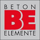 BE SUISSE logo_RGB_DE.jpg